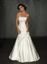 Allure Bridals 750