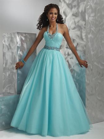 Popolnočné šaty 2 - Maggie Sottero