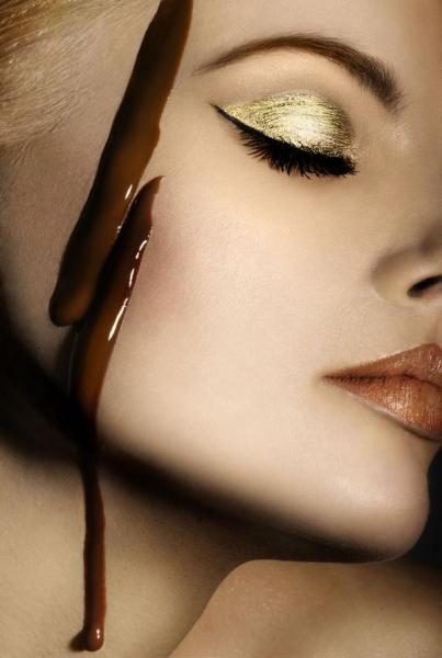 Makeup - Obrázok č. 6