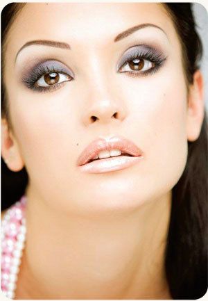 Makeup - Obrázok č. 10