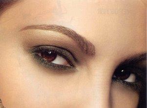 Makeup - Obrázok č. 11