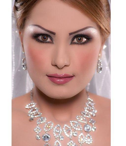 Makeup - Obrázok č. 21