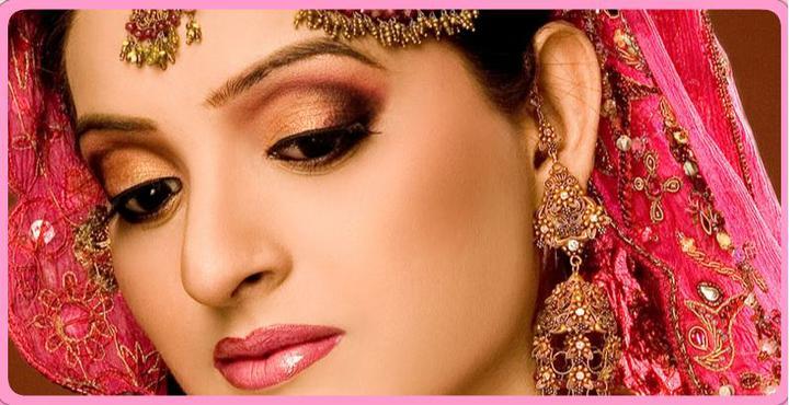 Makeup - Obrázok č. 23