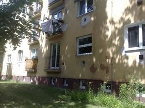 Najstylovejsie okna v meste :-)