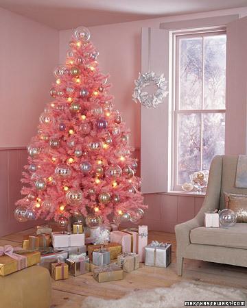 Trochu ine Vianoce - inspiracie - Obrázok č. 4