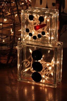Trochu ine Vianoce - inspiracie - Obrázok č. 28