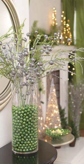 Trochu ine Vianoce - inspiracie - Obrázok č. 47