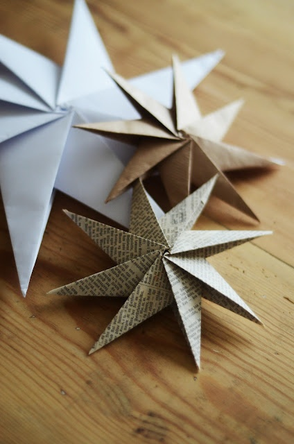 Trochu ine Vianoce - inspiracie - Obrázok č. 55