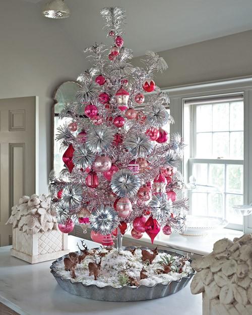 Trochu ine Vianoce - inspiracie - Obrázok č. 71