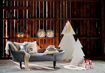 Trochu ine Vianoce - inspiracie - Obrázok č. 75