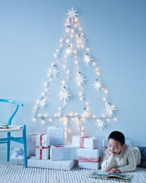 Trochu ine Vianoce - inspiracie - Obrázok č. 88