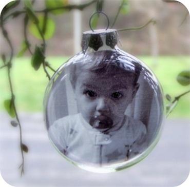 Trochu ine Vianoce - inspiracie - Obrázok č. 91