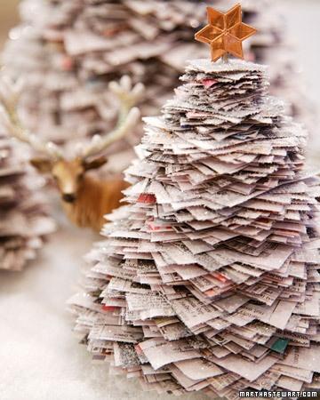 Trochu ine Vianoce - inspiracie - Obrázok č. 92