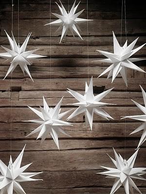 Trochu ine Vianoce - inspiracie - Obrázok č. 93