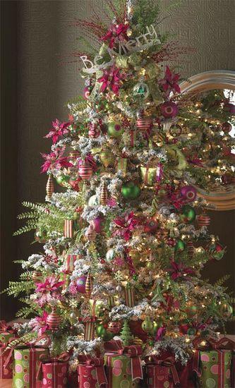 Trochu ine Vianoce - inspiracie - Obrázok č. 98