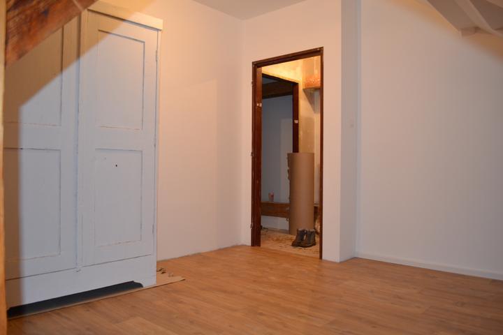 U nás - v malom dome :-) - Obrázok č. 13