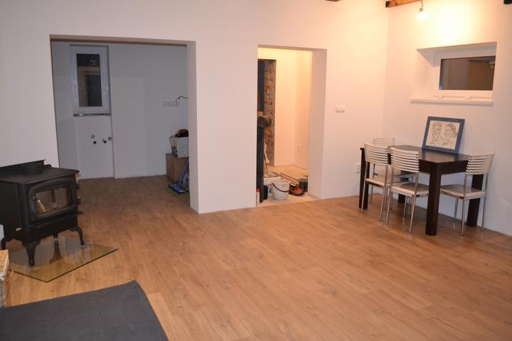 U nás - v malom dome :-) - Obrázok č. 22