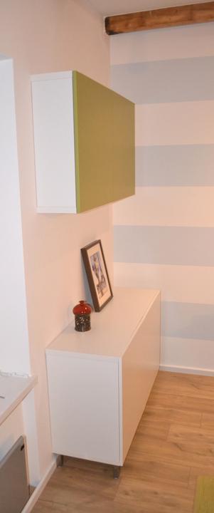U nás - v malom dome :-) - Obrázok č. 81