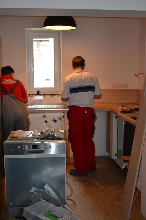 U nás - v malom dome :-) - Obrázok č. 84