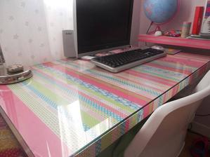 na stole