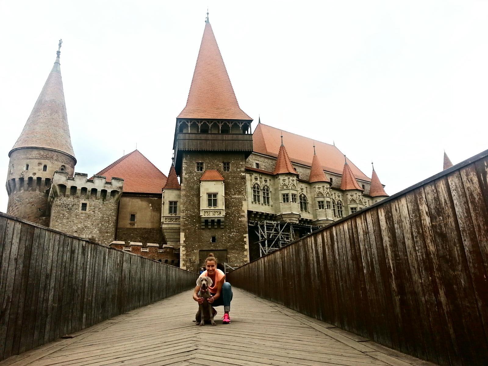 Rumunsko <3 - Obrázok č. 4