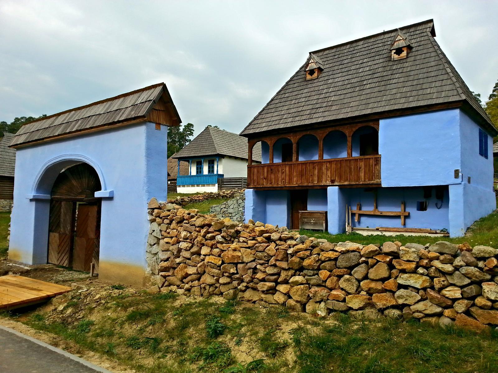 Rumunsko <3 - Obrázok č. 1