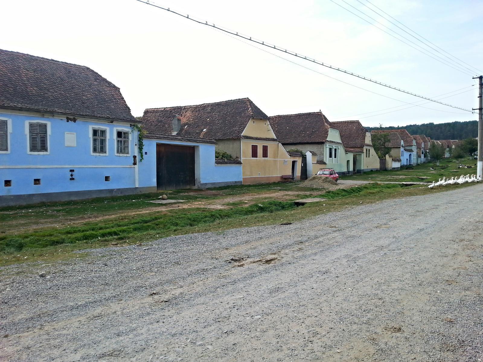 Rumunsko <3 - Obrázok č. 8