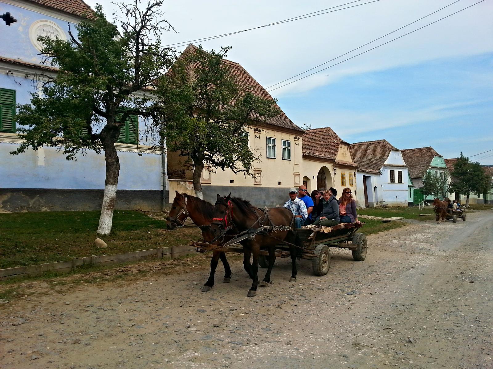 Rumunsko <3 - Obrázok č. 9