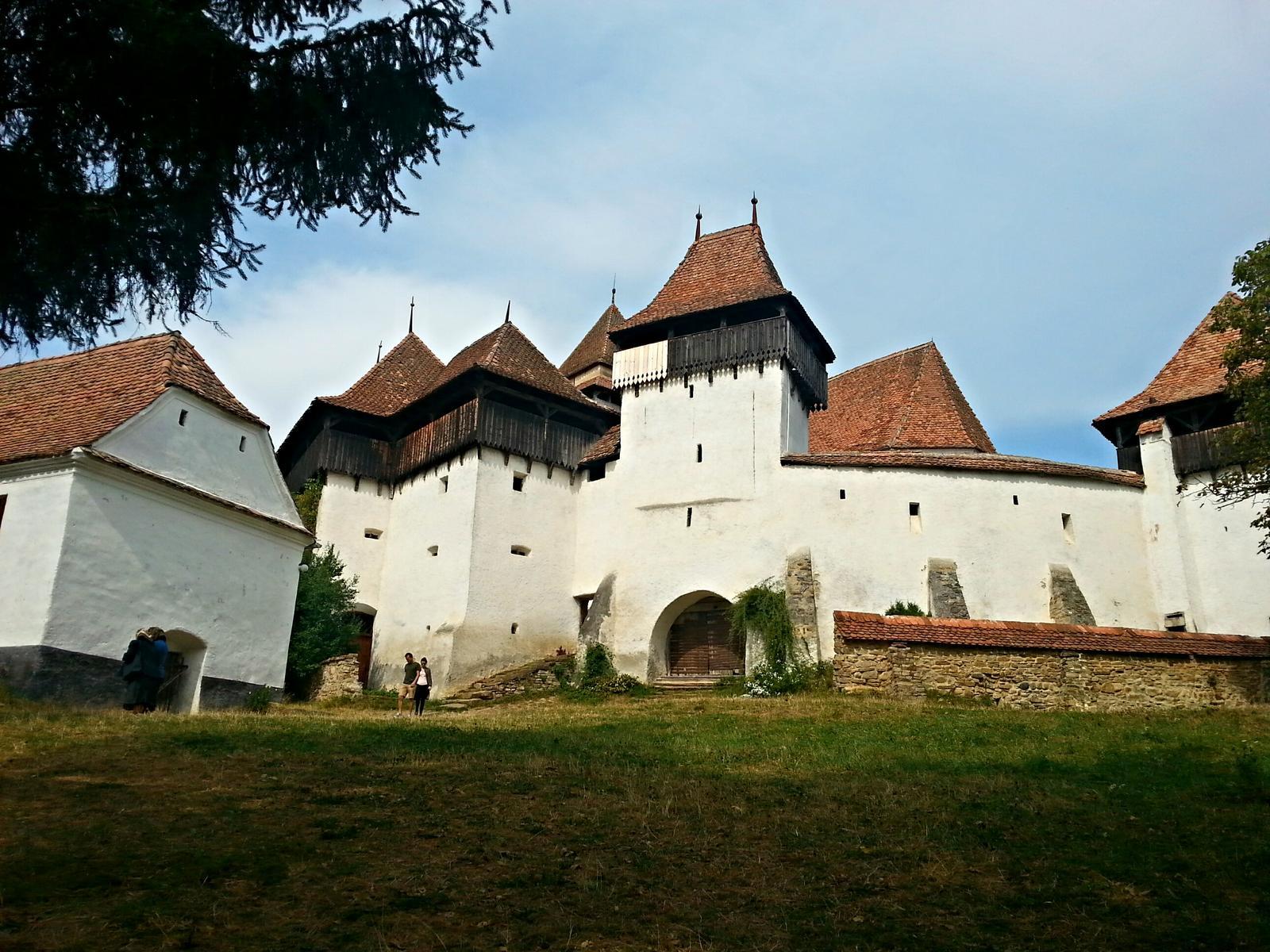 Rumunsko <3 - Obrázok č. 12