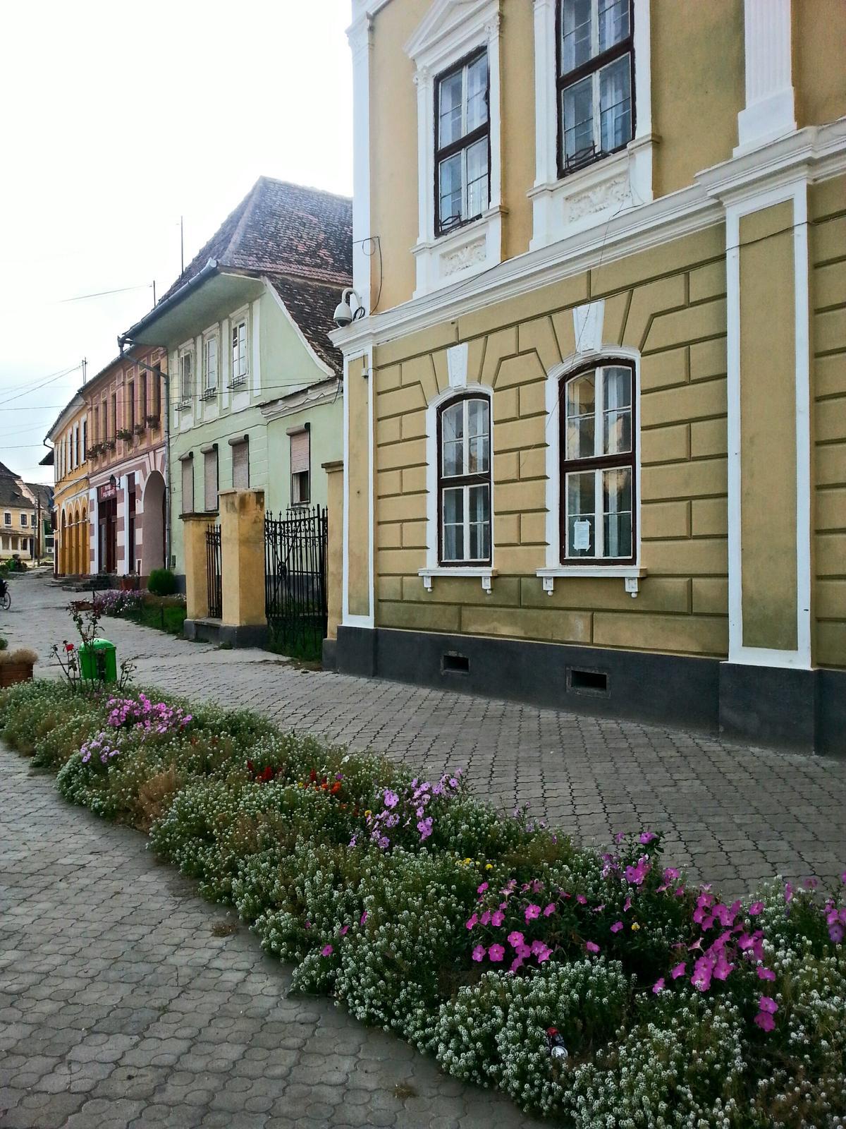 Rumunsko <3 - Obrázok č. 13