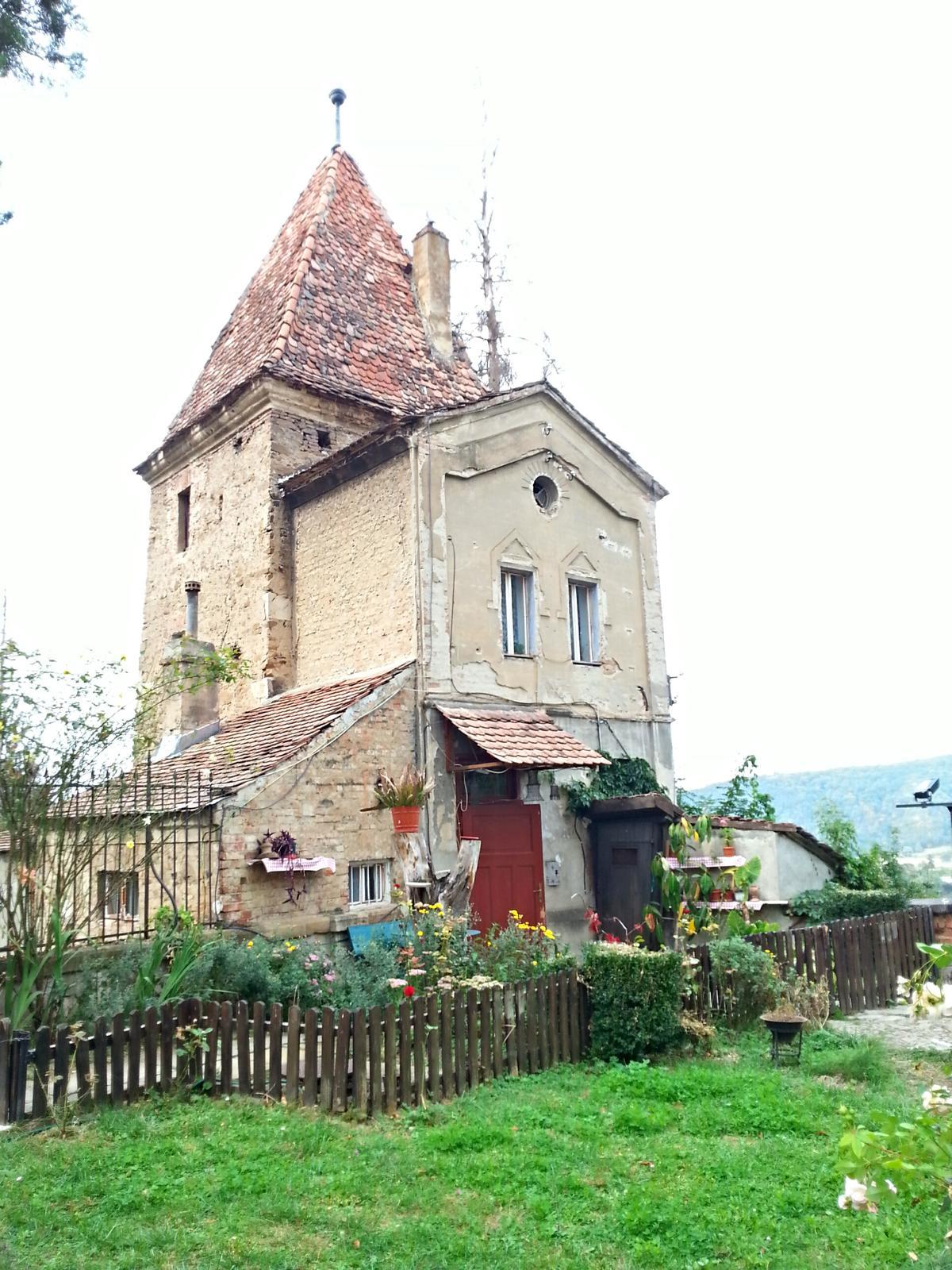 Rumunsko <3 - Obrázok č. 17