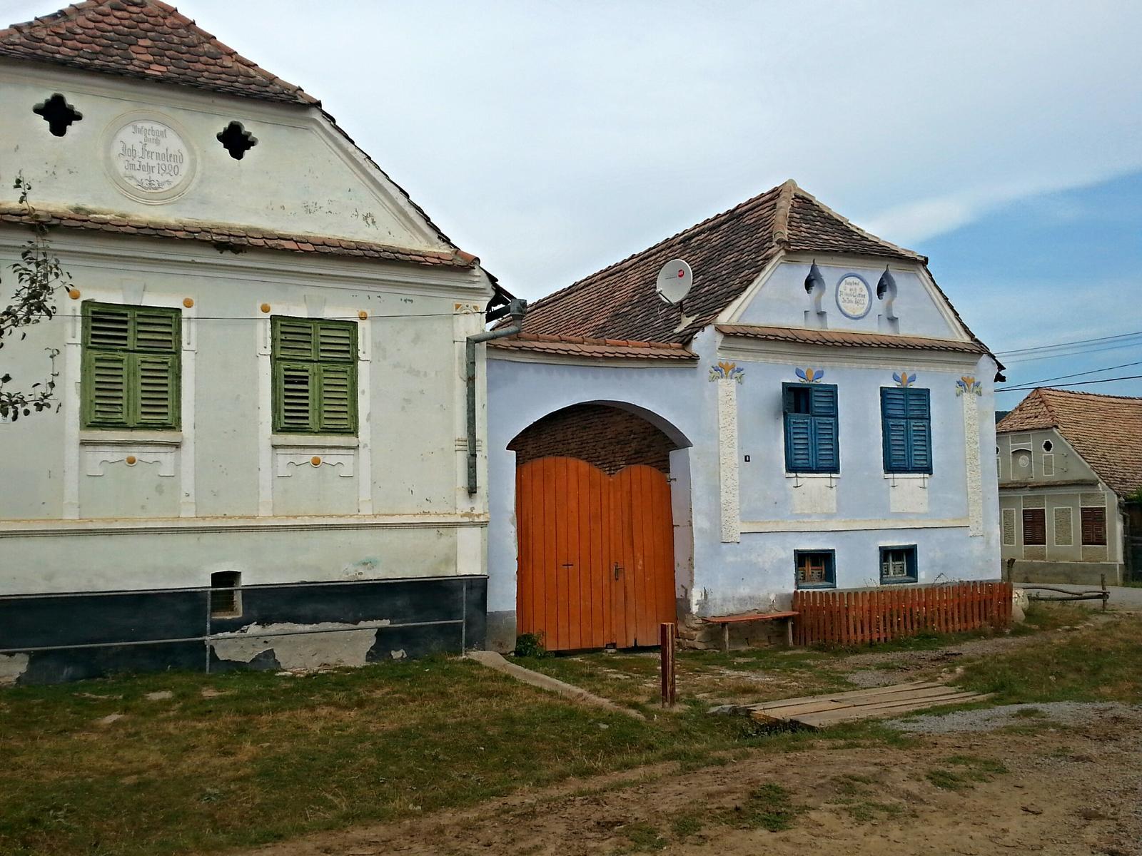 Rumunsko <3 - Obrázok č. 19
