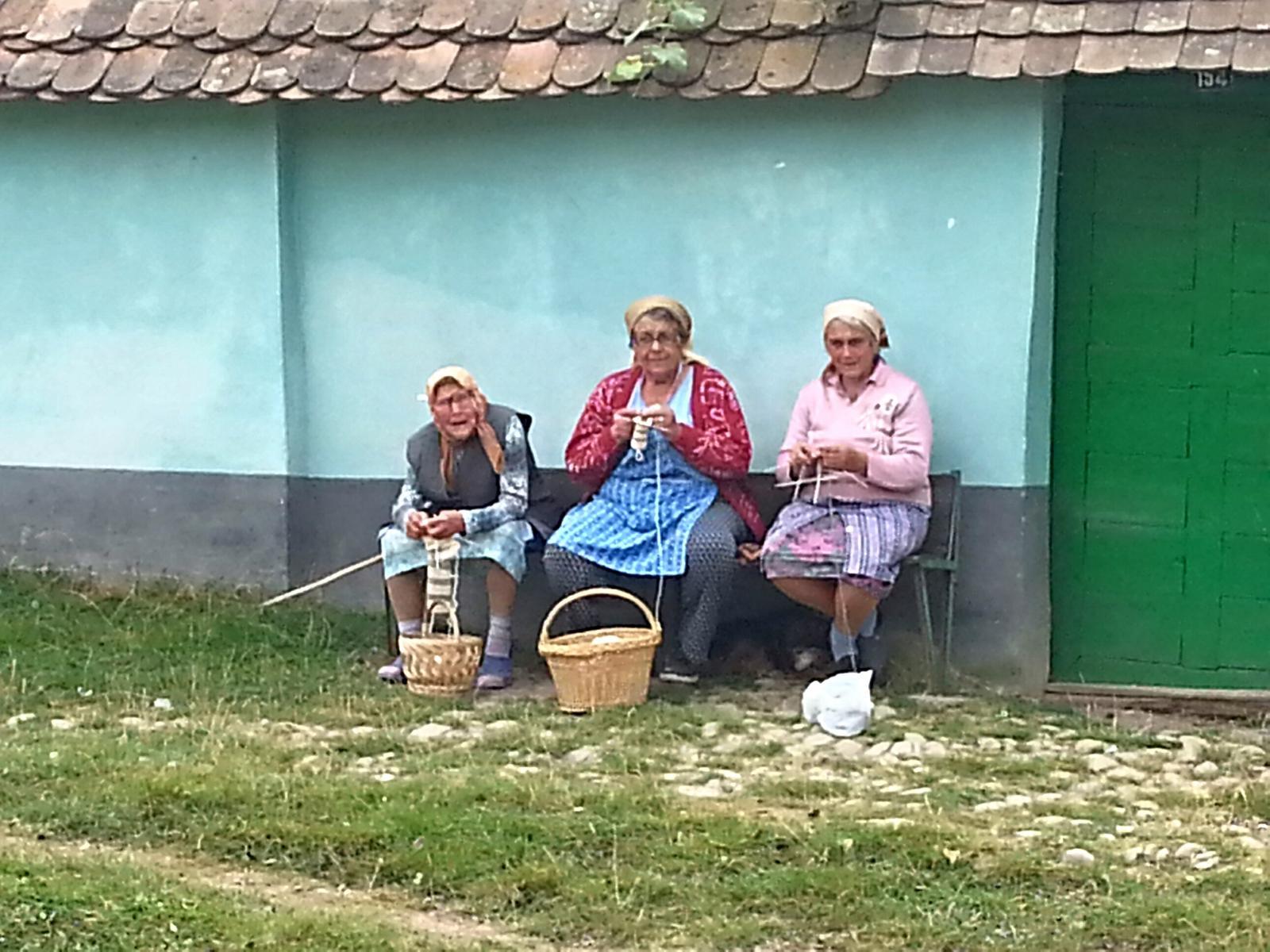Rumunsko <3 - Obrázok č. 22