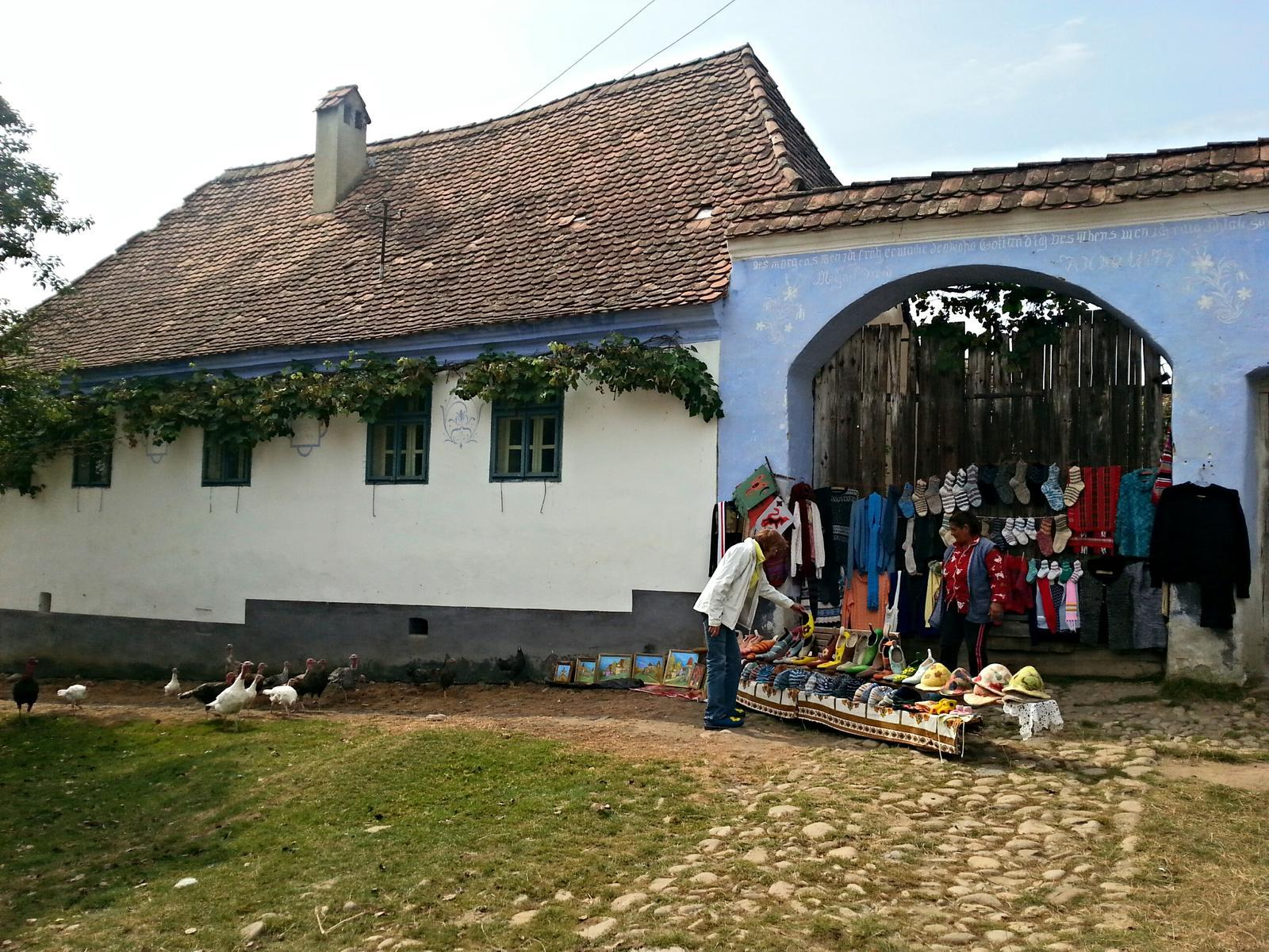 Rumunsko <3 - Obrázok č. 26