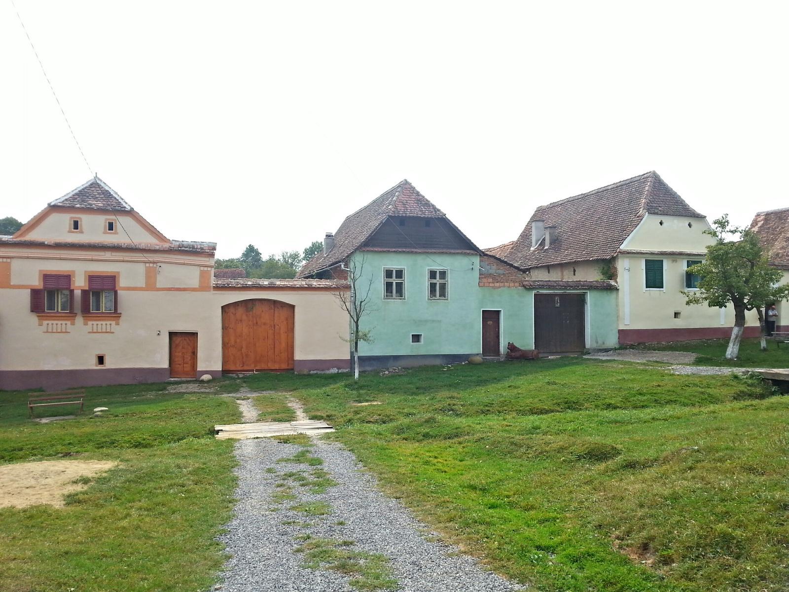 Rumunsko <3 - Obrázok č. 3