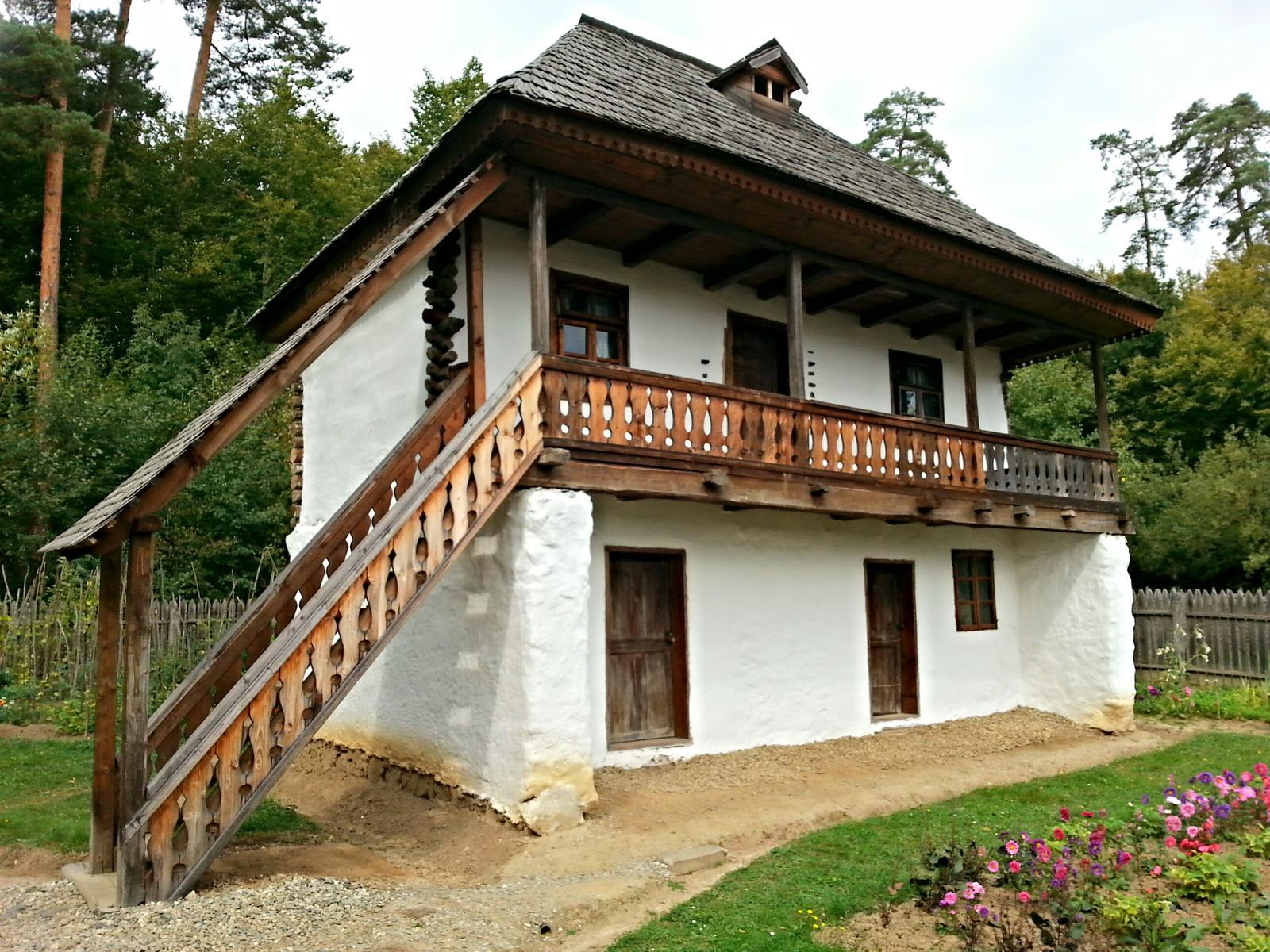 Rumunsko <3 - Obrázok č. 20