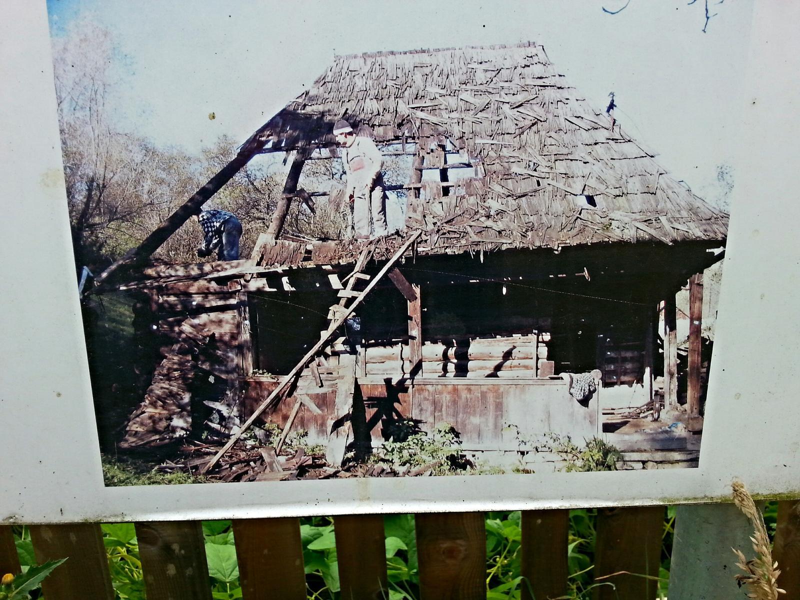 Rumunsko <3 - Obrázok č. 25