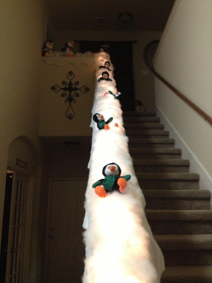 Trochu ine Vianoce - inspiracie - Obrázok č. 189