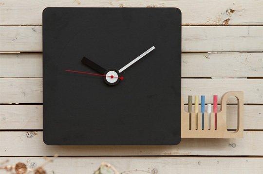 Blackboard-Chalkboard Tabuľová farba inšpi :-) - Obrázok č. 20