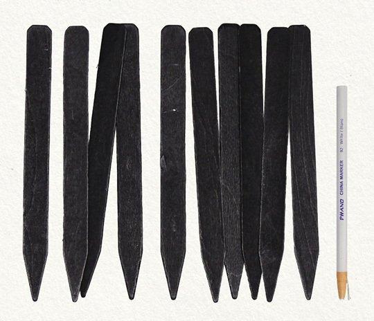 Blackboard-Chalkboard Tabuľová farba inšpi :-) - Obrázok č. 23
