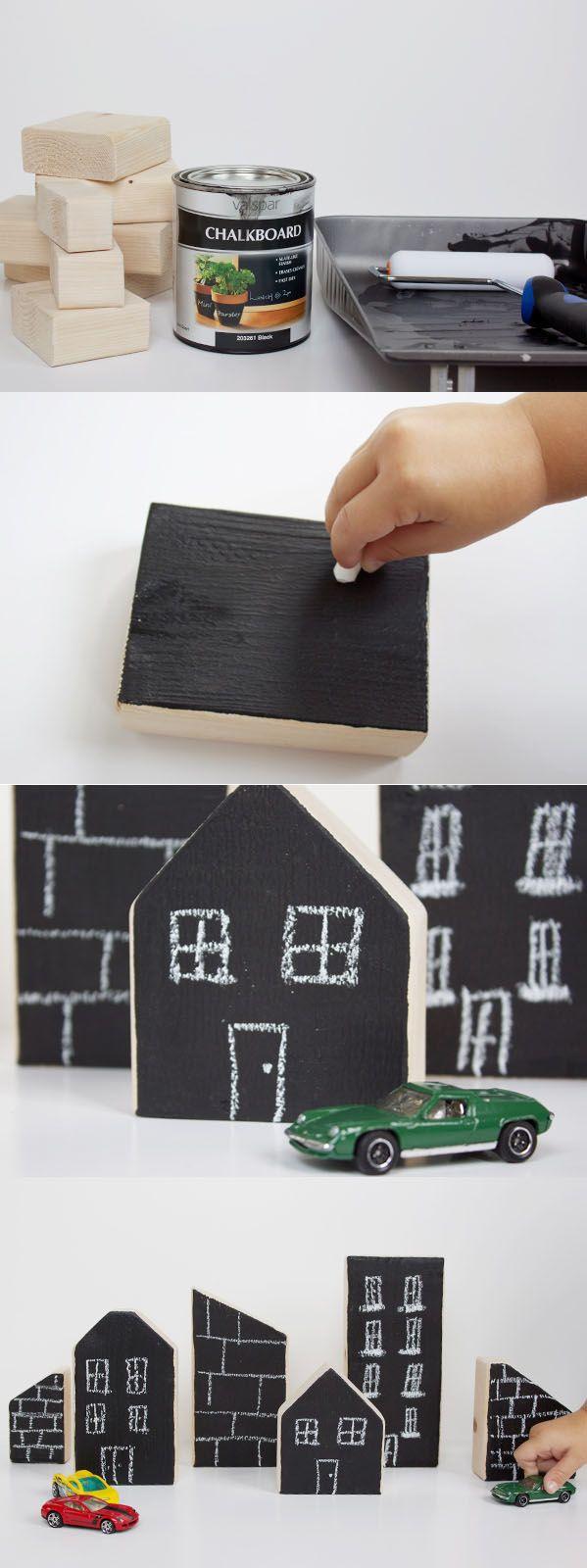 Blackboard-Chalkboard Tabuľová farba inšpi :-) - Obrázok č. 33