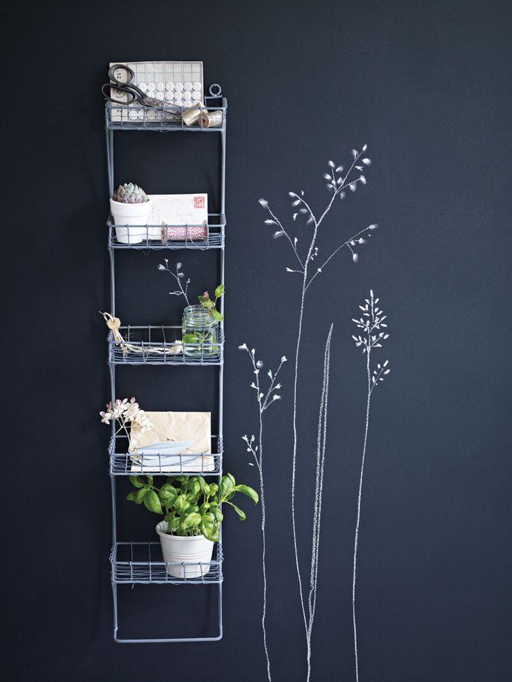 Blackboard-Chalkboard Tabuľová farba inšpi :-) - Obrázok č. 64