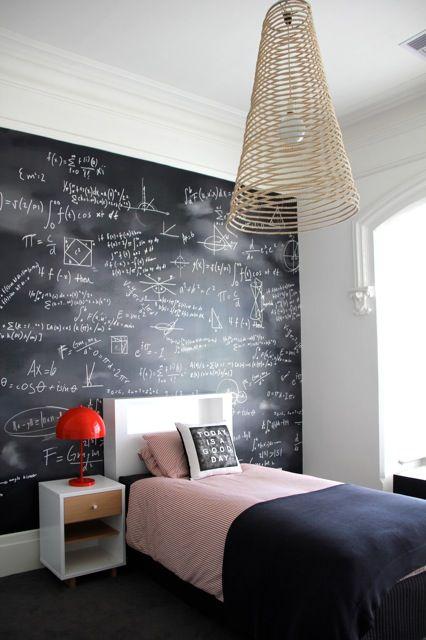 Blackboard-Chalkboard Tabuľová farba inšpi :-) - Obrázok č. 51