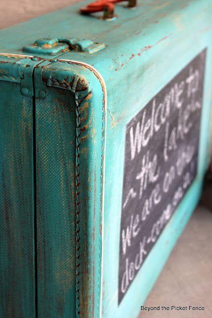 Blackboard-Chalkboard Tabuľová farba inšpi :-) - Obrázok č. 63