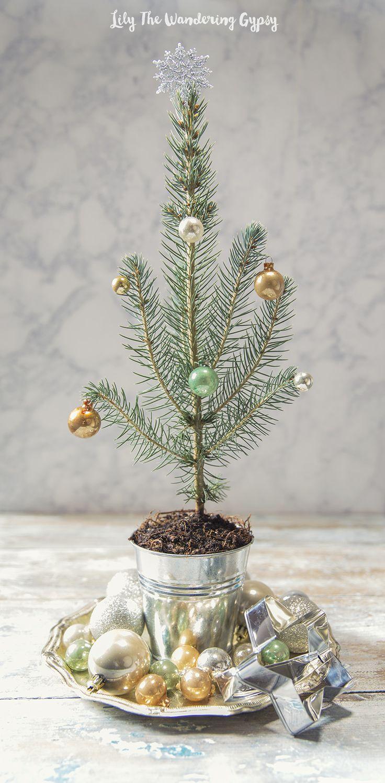 Trochu ine Vianoce - inspiracie - Obrázok č. 194