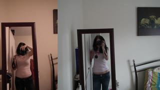-8kg :-) - Obrázok č. 1