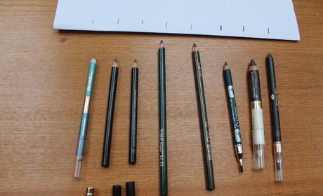 Tužky na oči - Obrázek č. 1