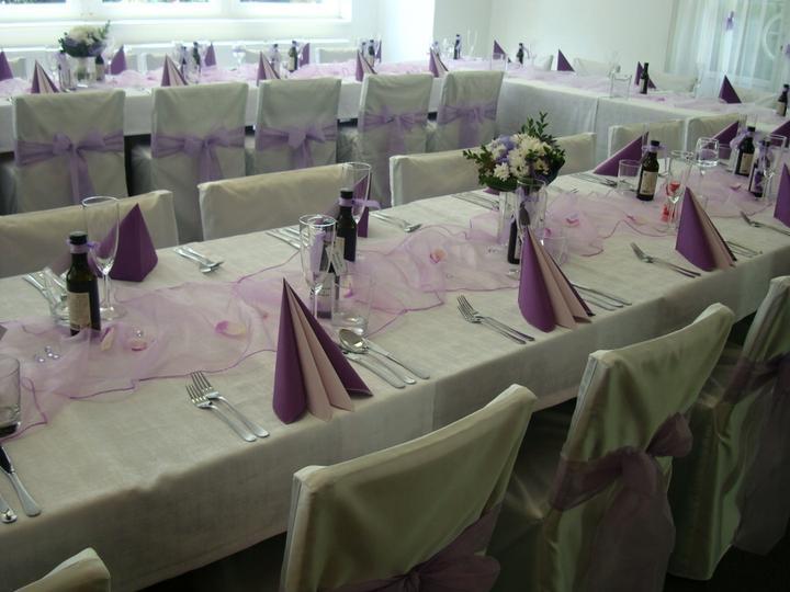 Pár posledních svateb - Obrázek č. 12