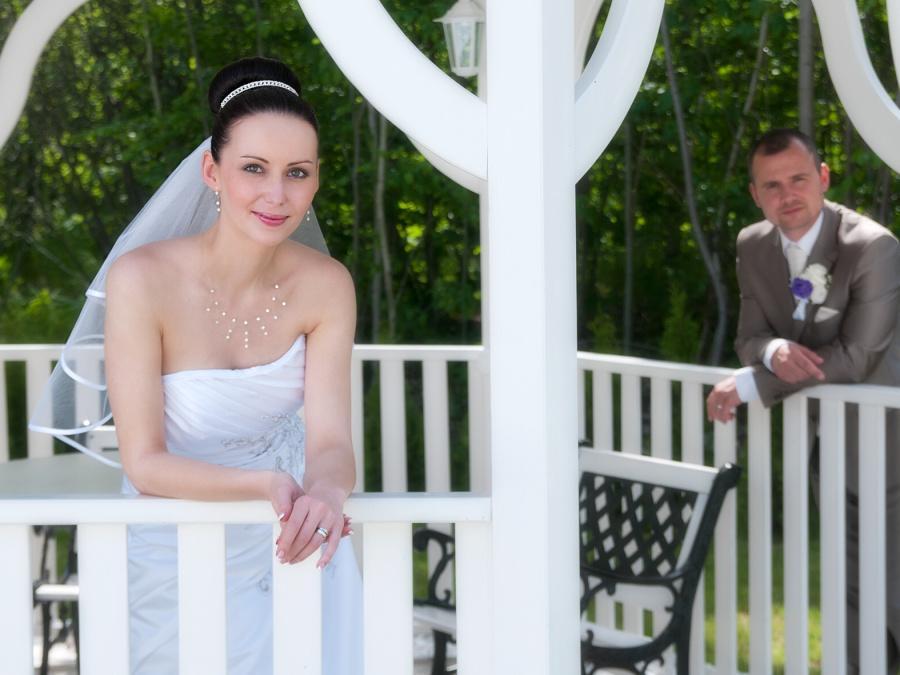 Venkovní areál pro svatby - Obrázek č. 12