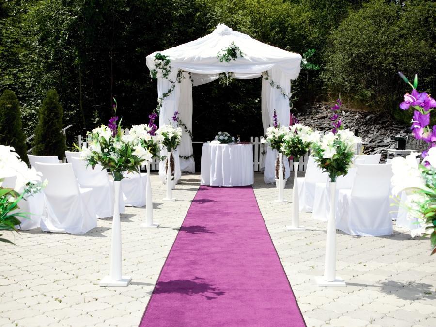 Svatební obřady 2014 - Obrázek č. 1
